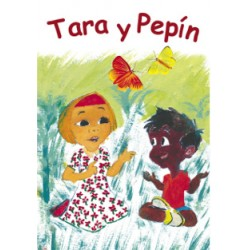 Tara y Pepín